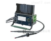 METRISO PRIME+高压绝缘电阻测试仪