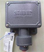 原裝美國索爾SOR壓力開關壓力控制器