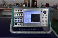 HT330B智能三相微机继电保护测试仪