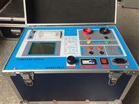 互感器伏安特性测试仪 电力资质