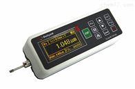 AG旗舰厅推荐 精密 表面粗糙度仪DR160 便携式