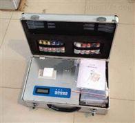 土壤肥料养分检测仪SYR-F2