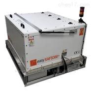 臺式X射線吸收精細結構譜儀