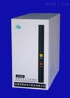 LK98BII 電化學分析系統(工作站)