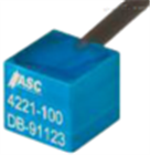 ASC 4421加速度传感器