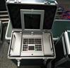 青岛崂应同款LB-3040A紫外烟气分析仪