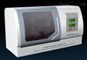 LK7200型光纖誘導熒光毛細管電泳儀
