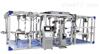 室外健身器材綜合耐久性試驗機