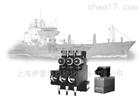 NG 06德国克拉克KRACHT阀位置测量仪伊里德代理