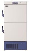 海爾零下30度 超低溫冰箱 278升-818升冰箱