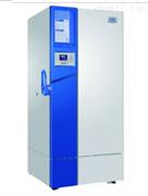 -30度 DW-30L818BP變頻低溫保存箱
