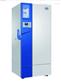 726科研经济实惠型 超低温 DW-86L726G