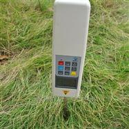 土壤水势温度测定仪II型