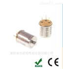 MEMS压电式加速度传感器