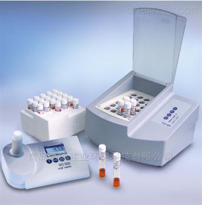 ET99718ET99718 微电脑化学需氧量COD浓度测定仪