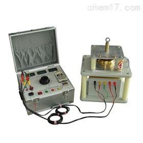 pjZJCI-Ⅱ 絕緣子芯棒泄漏電流試驗裝置資質