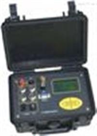 pj戶表接線測試儀資質