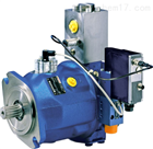 德國REXROTH壓力和流量控製係統R900730338