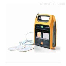 BeneHeart D1深圳邁瑞自動體外除顫儀升級版(AED)