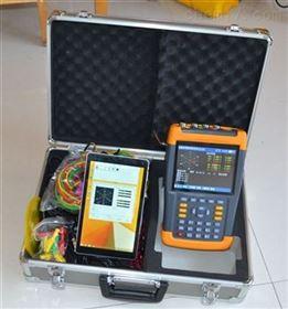資質便攜式電能表現場校驗儀wifi版
