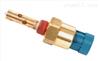 德国BEDIA贝迪亚液位监测传感器CLS 10