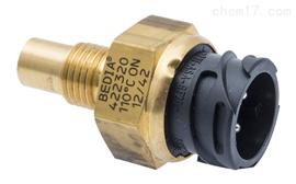 德国BEDIA双金属温度传感器422320