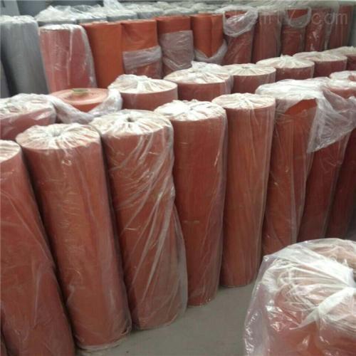 电焊防火布生产厂家