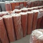 电焊防火布厂家批发价格
