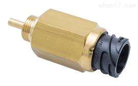 德国BEDIA电子温度传感器PT1000