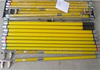 高空接线钳生产厂家|使用方法