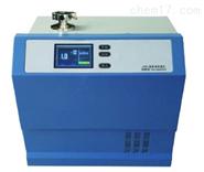 A200便攜式氦質譜檢漏儀