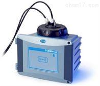 TU5300 sc/TU5400 scTU5300 sc/TU5400 sc 在线浊度仪