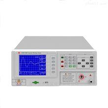 CS9918NB南京长盛 CS9918NB 匝间绝缘耐压测试仪
