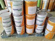 安徽省薄型钢结构美高梅手机版登录4858生产厂家