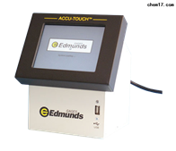 Accu-Touch 触摸屏式数显量仪 美国 Edmunds
