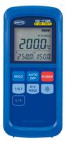 HD-1750K安立计器 手持式温度计 HD系列