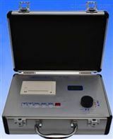 测土配方施肥仪SYR-V5
