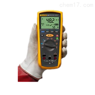 Fluke 1508绝缘电阻测试仪