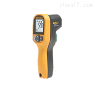 Fluke MT4 MAX-红外测温仪