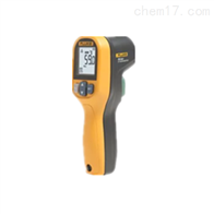 Fluke MT4 MAX+ 红外测温仪
