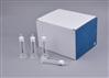 无水硫酸钠(Na2SO4)干燥固相萃取柱SPE小柱