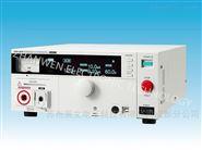 耐電壓測試儀TOS5300系列