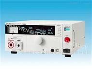 耐电压测试仪TOS5300系列