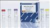 QIAGEN REPLI-g Mini Kit 全基因組擴增試劑