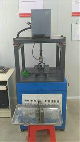 HLB-10kN砂浆粘接强度拉拔试验机