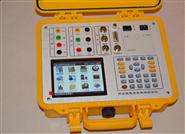 三相電能校驗/手持式多功能電能表效驗儀