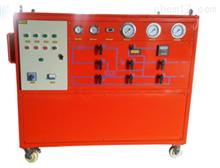 CST-H-4-20 SF6回收装置