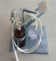 土壤原液采样器SYR-TR-A