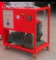 ZY/LC-11抽真空充气装置