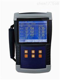PJBB_1Spj手持式變壓器變比測試儀
